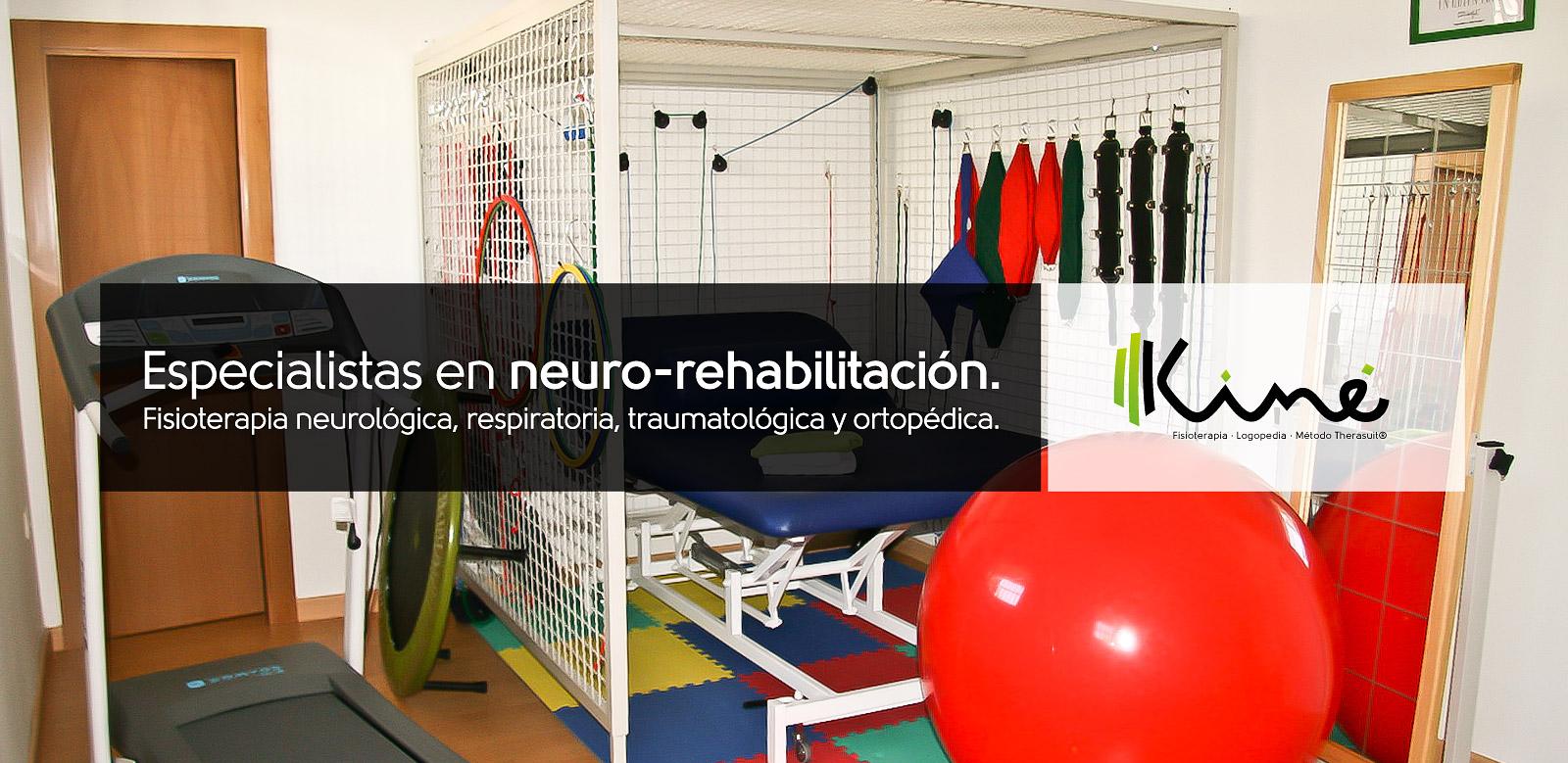 fisioterapia-slider3-kine-rehabilitacion