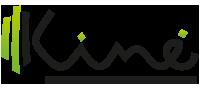 kine-rehabilitacion-logotipo