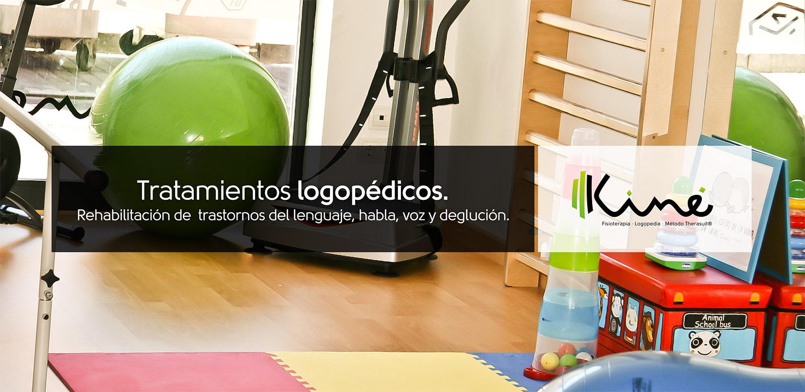 logopedia-slider4-kine-rehabilitacion
