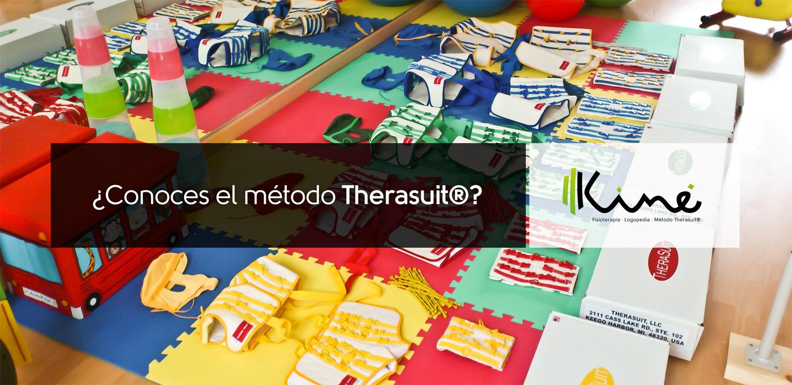 therasuit-slider2-kine-rehabilitacion1