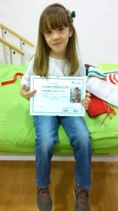 Kiné Rehabilitación (Valladolid)
